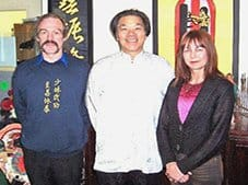 grand master william cheung, traditional wing chun, sifu garry, sifu linda, wing chun in melbourne, kung fu in melbourne, kung fu class, wing chun system, wing chun sifu, wing chun master, shaolin, shaolin jee shin, jee shin wing chun, martial arts in greensborough, martial arts in greensborough, martial arts for children, childrens kung fu, kids self defence, wooden dummy, martial arts wooden dummy,
