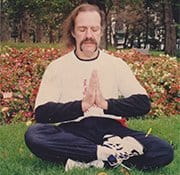 qigong in melbourne, meditation, breathing exercises, greensborough qigong,