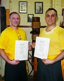 sports coaching graduates, wing chun in melbourne, wing chun in greensborough, wing chun kung fu, wooden dummy, martial arts, martial arts wooden dummy, wing chun forms, wing chun classes, wing chun sifu, kids martial arts, greensborough, martial arts in greensborough, kung fu in melbourne,