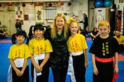 wing chun kung fu for children greensborough, wing chun for children, kung fu for kids, childrens martial arts, self defence for childre, greensborough childrens martial arts, kung fu classes, wing chun in greensborough,