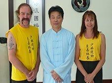 pien sun wing chun master fung keun sifu garry sifu linda greensborough martial arts