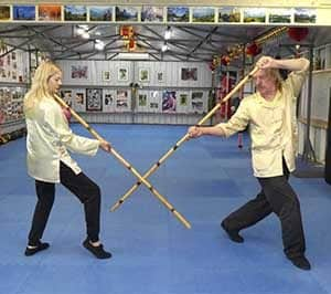 dragon pole, traditional wing chun weapons, wing chun weapons, jee shin wing chun, sifu garry, sifu linda, jee shin seminar, wing chun system, wing chun greensborough, kung fu, kung fu melbourne, kung fu classes, wooden dummy, wing chun melbourne, childrens martial arts,