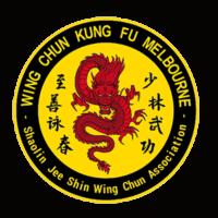 Shaolin Jee Shin Wing Chun