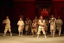 wing chun kung fu, wing chun, greensborough martial arts, wing chun in melbourne, martial arts greensborough, sifu garry, sifu linda, qigong in melbourne, shaolin jee shin wing chun, wing chun for children,