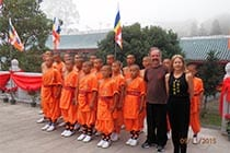 yip man, wing chun in china, wing chun in hong kong, wing chun in melbourne, kung fu, kung fu in melbourne, wing chun sifu, wing chun masters, sifu garry, sifu linda, shaolin jee shin, jee shin wing chun, traditional wing chun, william cheung, childrens martial arts, martial arts in greensborough, kids martial arts, shaolin, greensborough wing chun, ,
