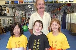 childrens martial arts. wing chun for children, wing chun kung fu for children, martial arts for kids, kids kung fu, kung fu for kids, kung fu for children, childrens self defence, self defence for kids, wing chun in melbourne, sifu garry, sifu linda, wooden dummy, wing chun masters, martial arts, martial arts wooden dummy,