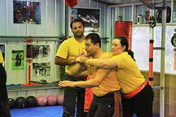 wing chun class, kung fu class, wooden dummy, greensborough martial arts, martial arts, wing chun kung fu, greensborough wing chun, jee shin wing chun, sifu garry, sifu linda,