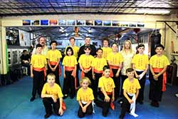 childrens martial arts, martial arts for children, wing chun for children, wing chun kung fu for children greensborough, wing chun in melbourne, kung fu for kids, kids martial arts, self defence for children, kids self defence, jee shin wing chun, wooden dummy, wing chun sifu, wing chun techniques,