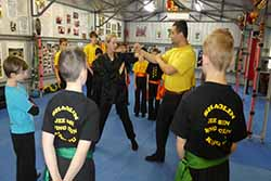 childrens martial arts, martial arts for children, wing chun for children, wing chun kung fu for children greensborough, wing chun in melbourne, kung fu for kids, kids martial arts, self defence for children, kids self defence,