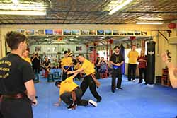 wing chun techniques, wing chun system, wing chun in melbourne, sifu garry, sifu linda, greensborough wing chun, martial arts, childrens martial arts, kung fu, kung fu classes, kung fu in melbourne, shaolin, shaolin jee shin, jee shin wing chun, wing chun, wing chun kung fu, wooden dummy, martial arts wooden dummy,