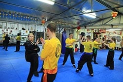 wing chun kung fu greensborough, wing chun chi sao, chi sao, contact reflexes, sifu garry, sifu linda, wing chun, kung fu, martial arts, greensborough martial arts, wing chun in melbourne, greensborough martial arts, kung fu classes, wing chun system, wing chun techniques, shaolin jee shin, jee shin wing chun, wing chun for children, kids self defence,