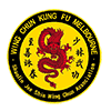shaolin shaolin jee shin, shaolin jee shin wing chun, greensborough martial arts, martial arts, martial arts in greensborough, childrens martial arts, wing chun in melbourne, greensborough wing chun, kung fu classes, kung fu in melbourne, wing chun techniques, wing chun system, wooden dummy, martial arts wooden dummy, sifu garry, sifu linda,