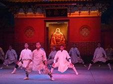 shaolin, shaolin temple, shaolin monks, northern shaolin, henen, sifu garry, sifu linda, roots of wing chun, wing chun in china, shaolin wing chun,